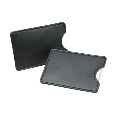 Picture of Credit Card Slip Case