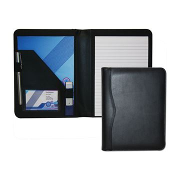 Picture of Houghton A5 Conference Pad Holder
