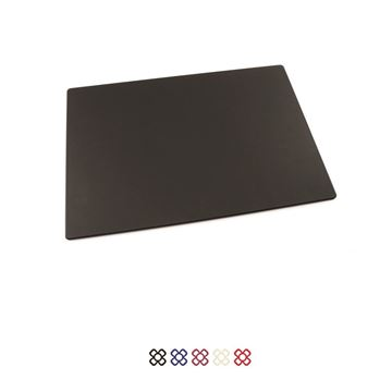 Picture of Desk Pad or Place Mat in Recycled Como
