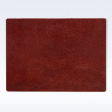 Picture of Richmond Italian Veg Tanned Nappa Leather Large Desk or Table Mat